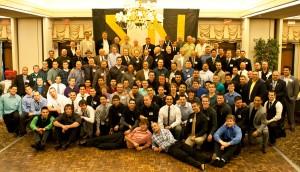 ZK 65th Anniversary Celebration