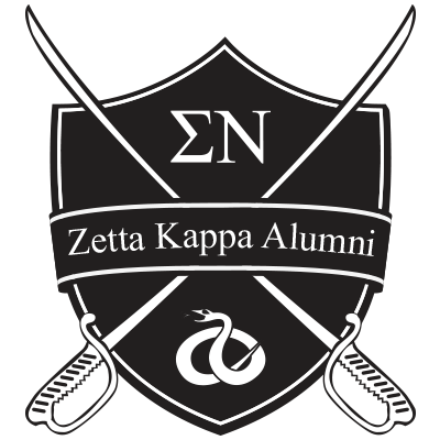 ZK Alumni Chapter Meeting: 4/25/2018 @ Marie Callender's | Fresno | California | United States