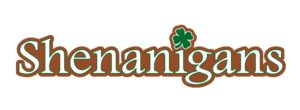 Sigma Nu Zeta Kappa Monthly Alumni Mixer @ Shenanigan's Restaurant And Bar | Fresno | California | United States