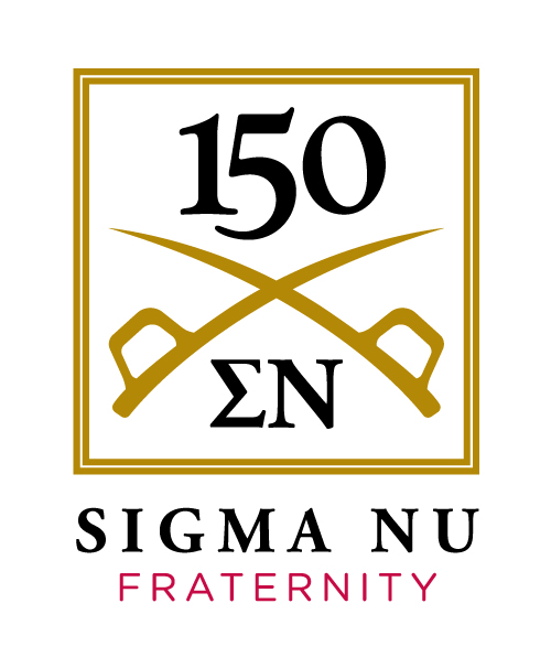Sigma Nu Fraternity 150th Anniversary Celebration @ Tornino's | Fresno | California | United States
